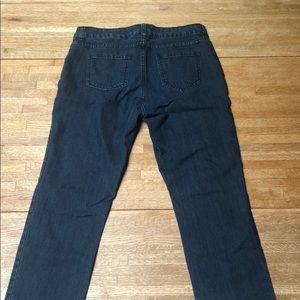 Arizona Jean Company Bottoms - Arizona Big Kids Girls Straight leg jeans!!!